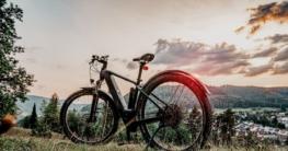 e-bike rechtliche gesichtspunkte